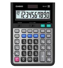 Casio DS-1JT Calculator